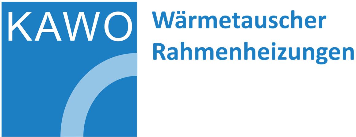 Karl Wohllaib GmbH